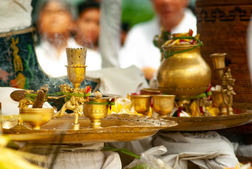 Melaspas House Blessing Ceremony Bali (2 of 11)