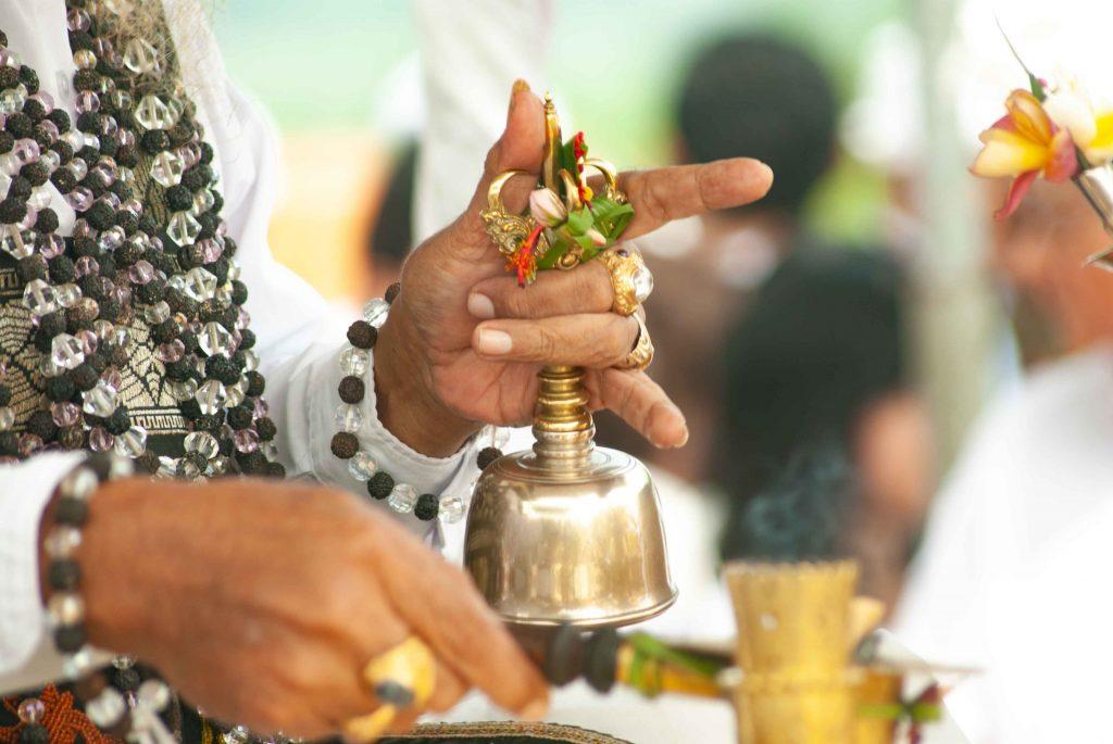 Melaspas House Blessing Ceremony Bali (7 of 11)