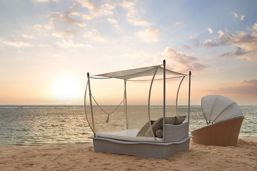 The Westin Resort Nusa Dua, Bali 2