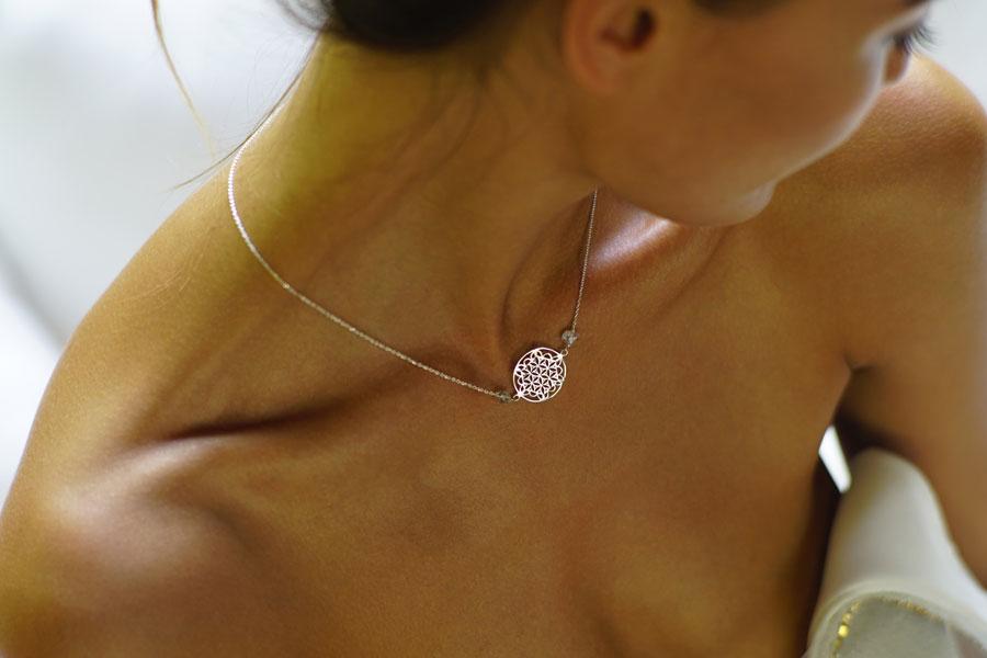 Shopping in Bali - Marie Joelle Jewelry