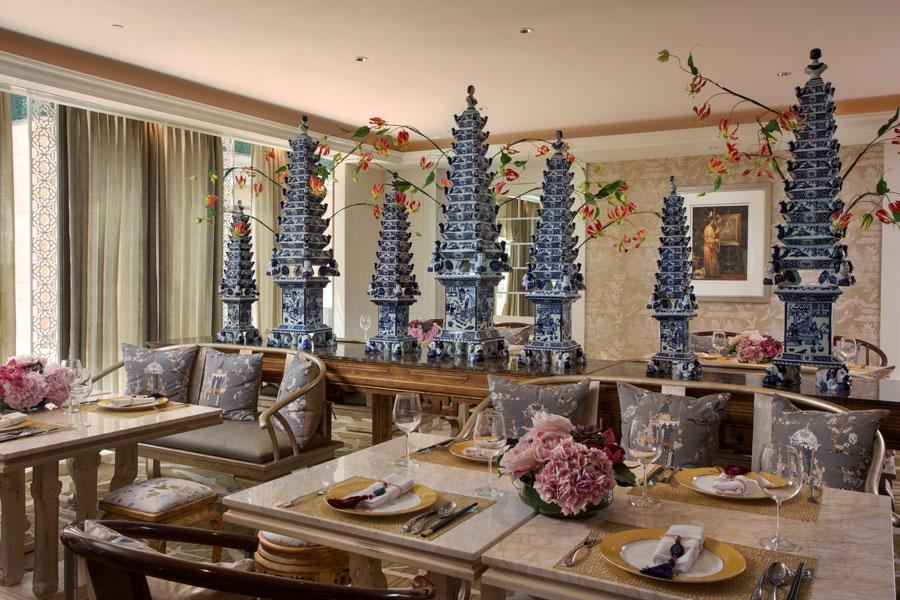 Chinese-New-Year-in-Bali---The-Mulia