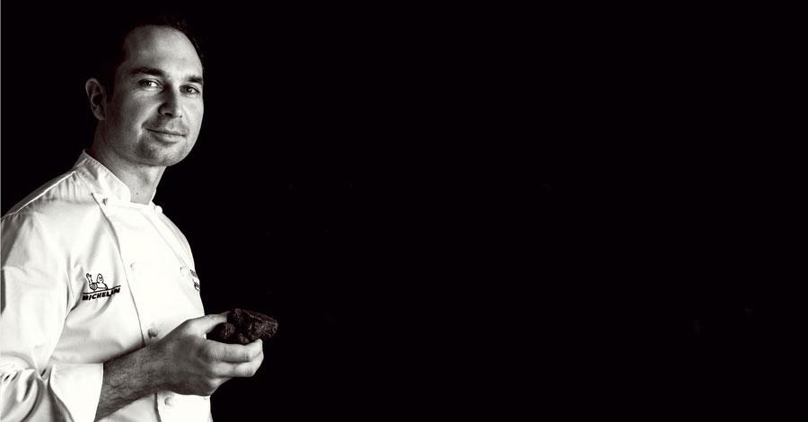 Christophe Schmitt - The Apurva Kempinski Bali 5