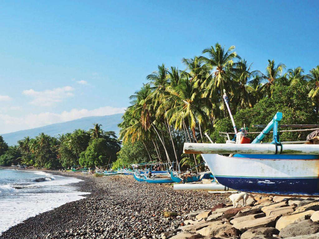 Tejakula Bali