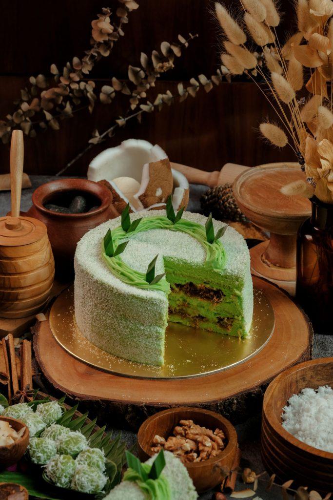 Cucina Restaurant 10 - Sofitel Bali Valentine