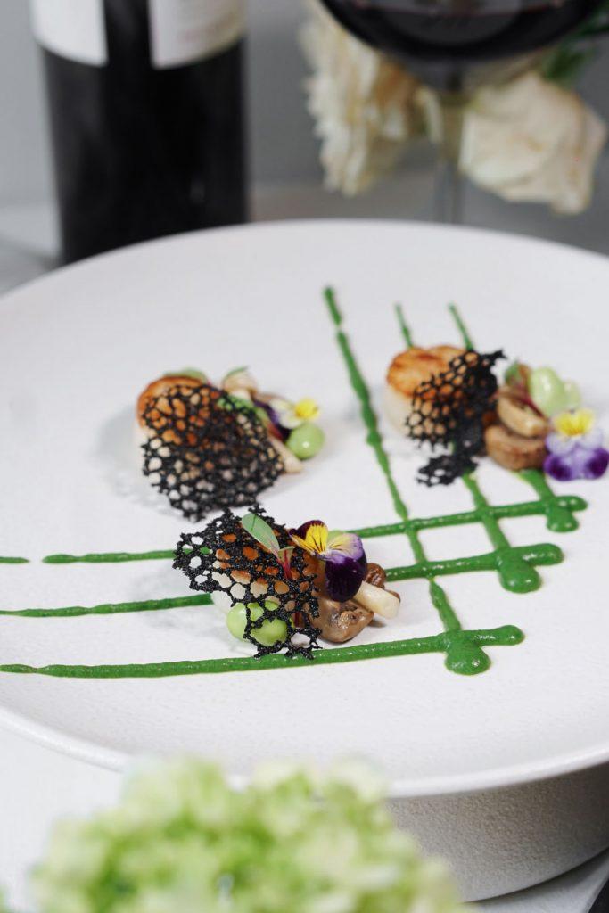 Cucina Restaurant 3 - Sofitel Bali Valentine