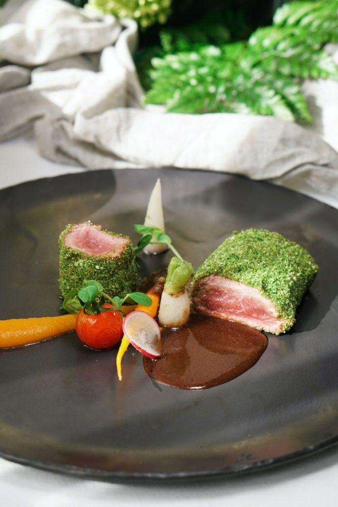 Cucina Restaurant 5 - Sofitel Bali Valentine