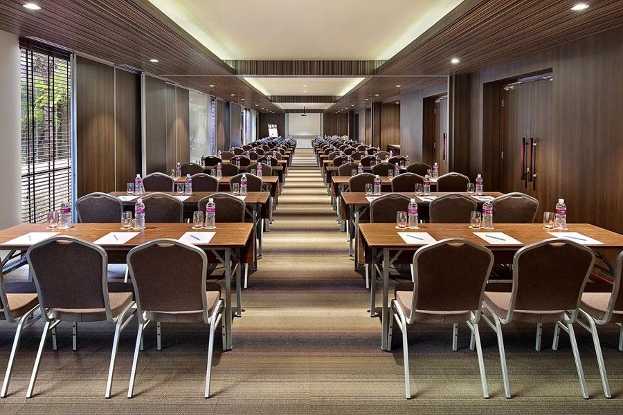 Mercure Bali Legian - Meeting Room 2