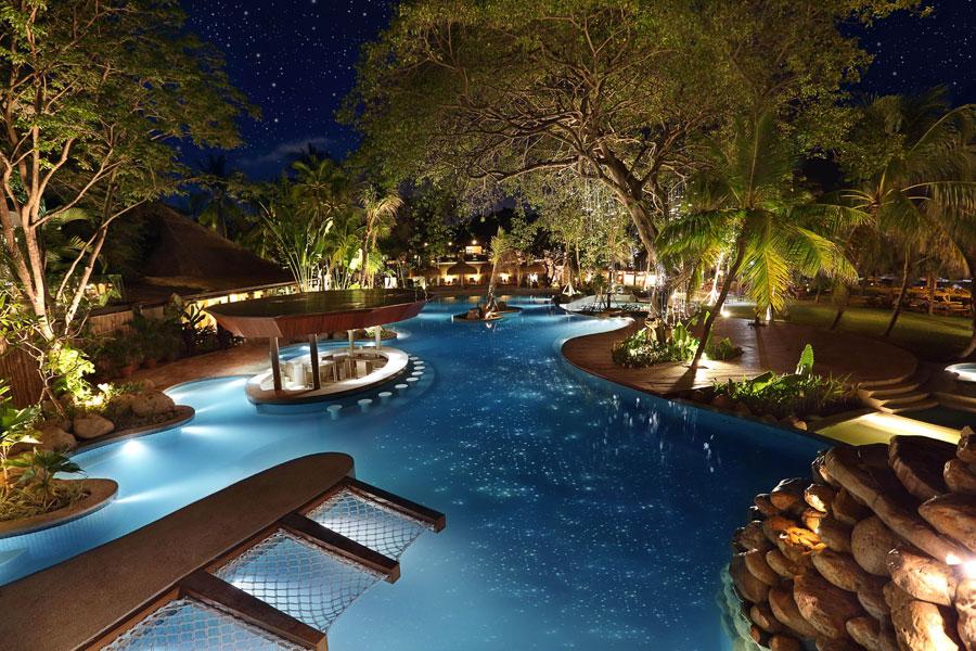 Bali Mandira Beach Resort & Spa 2 - Nyepi 2020