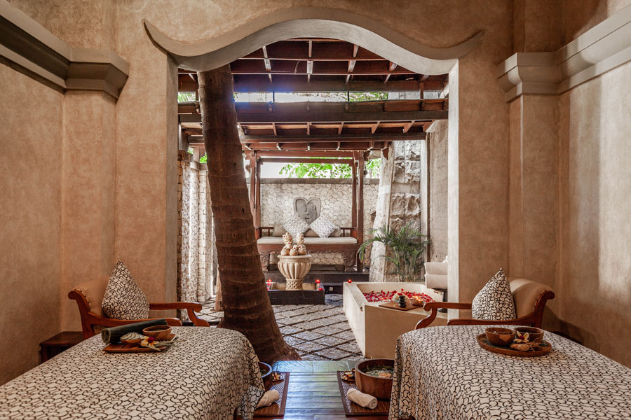 Bali Mandira Beach Resort & Spa 6 - Nyepi 2020