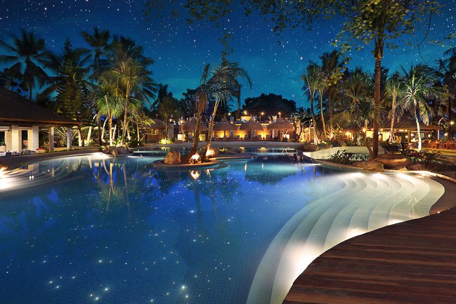 Bali Mandira Beach Resort & Spa - Nyepi 2020