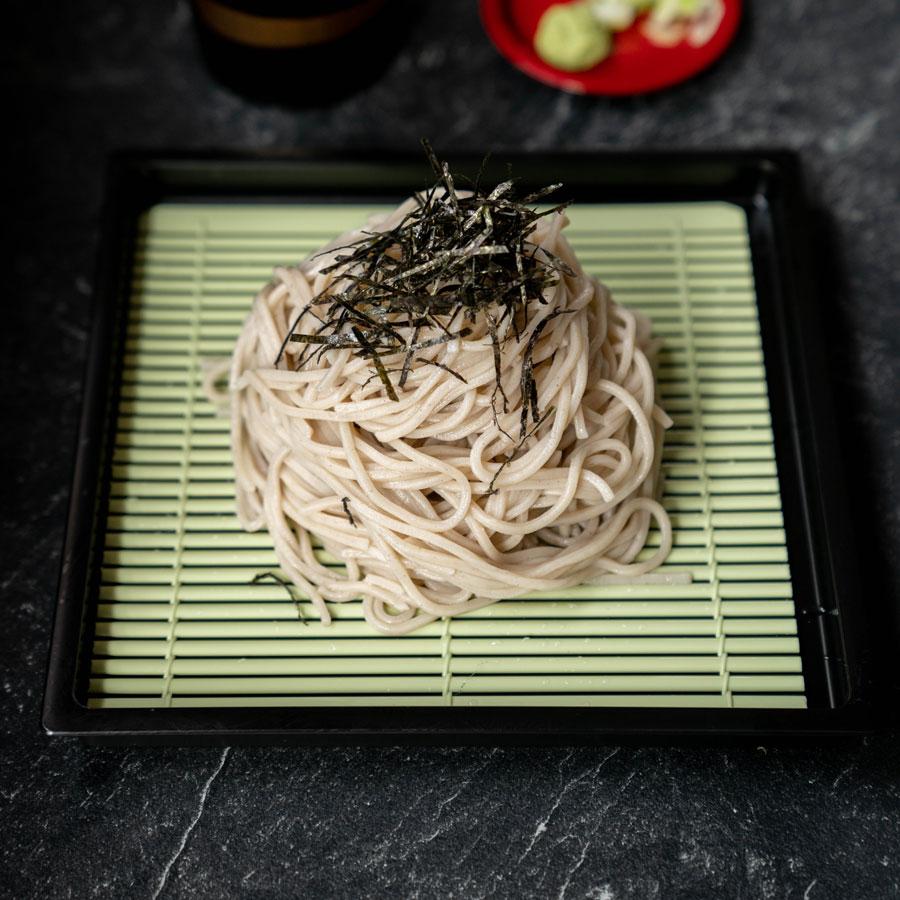 Ensō 13