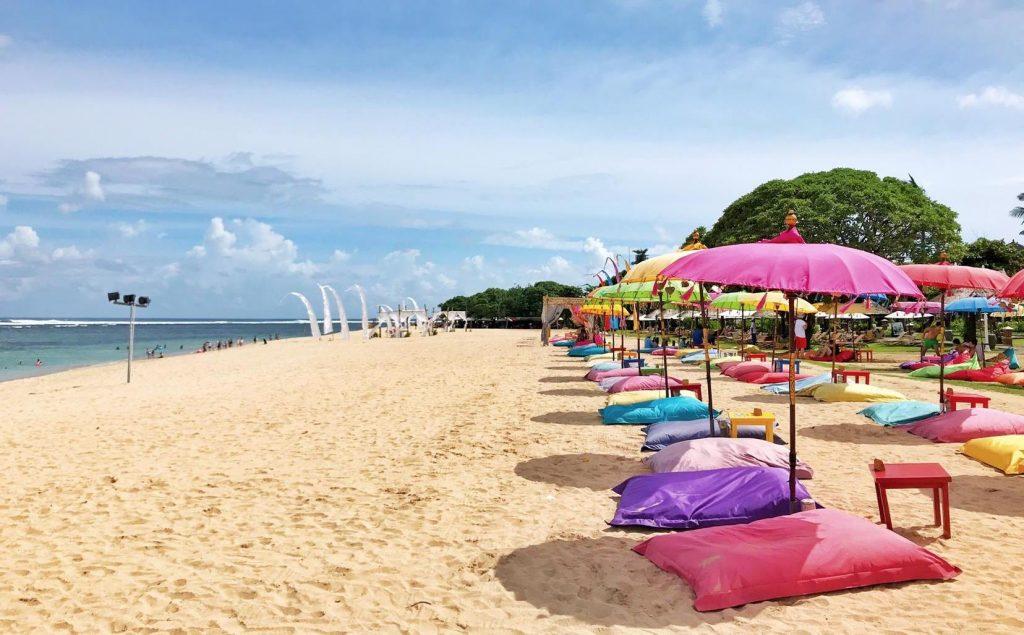 Ayodya Beach CLub and Grill