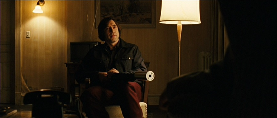 Best Film Adaptations - No Country for Old Men 2