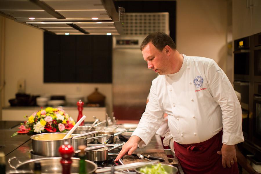 Chef Chris Salans-2