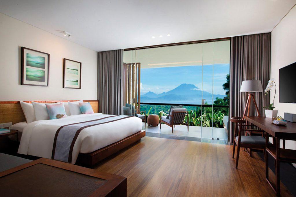 Tamarind Resort Nusa Lembongan