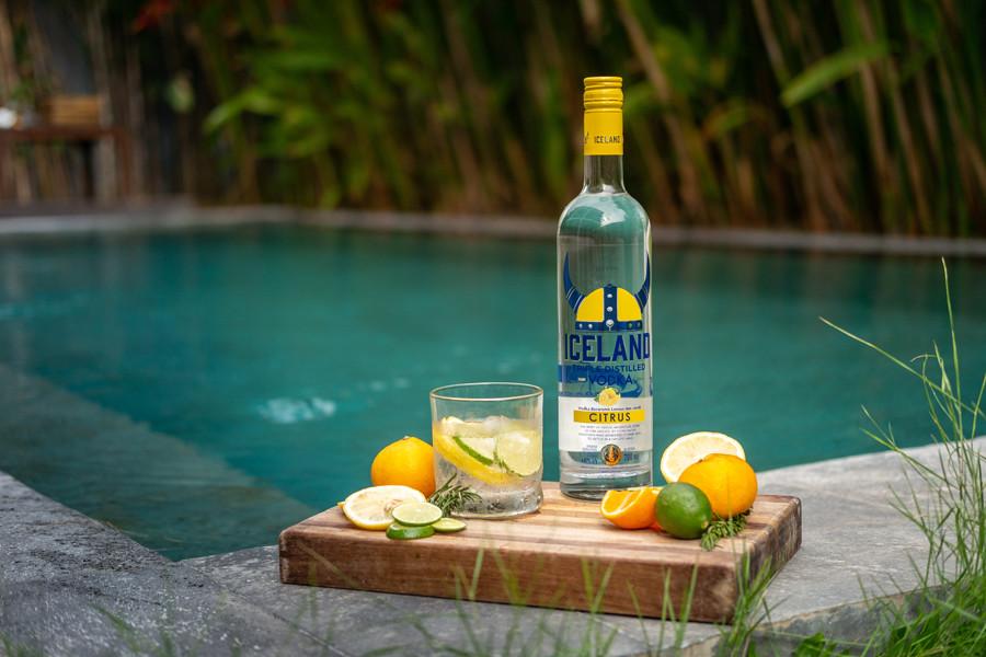 Iceland Vodka Bali - Low Res 1