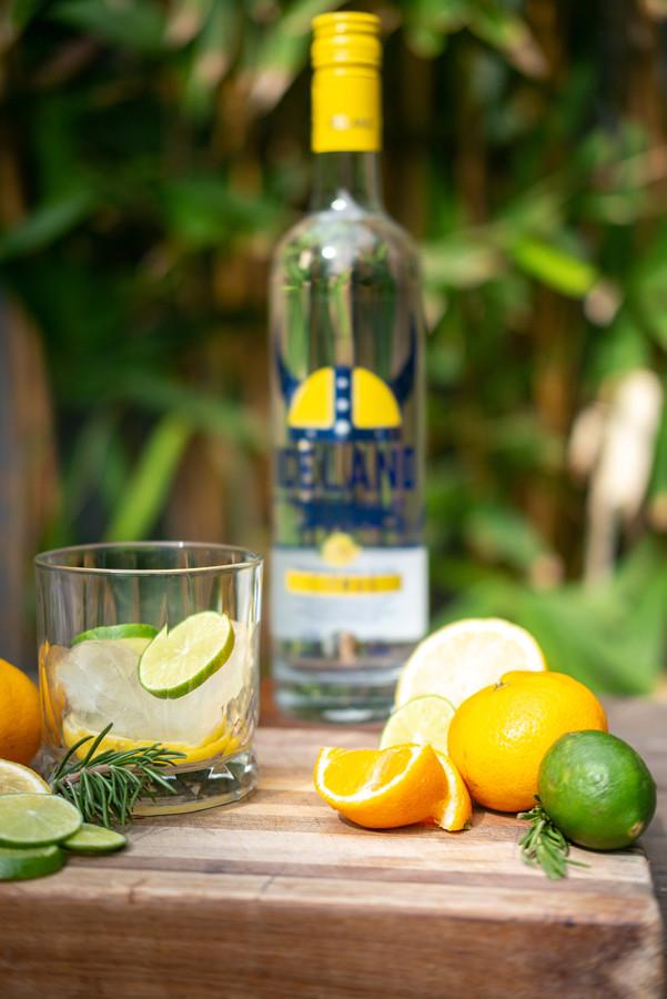 Iceland Vodka Bali - Low Res 3