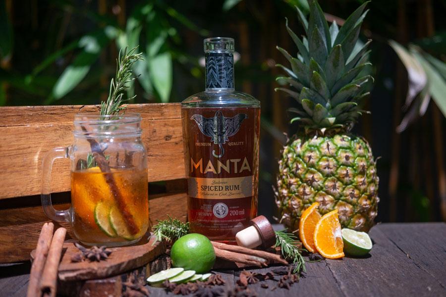 Manta-Rum-1
