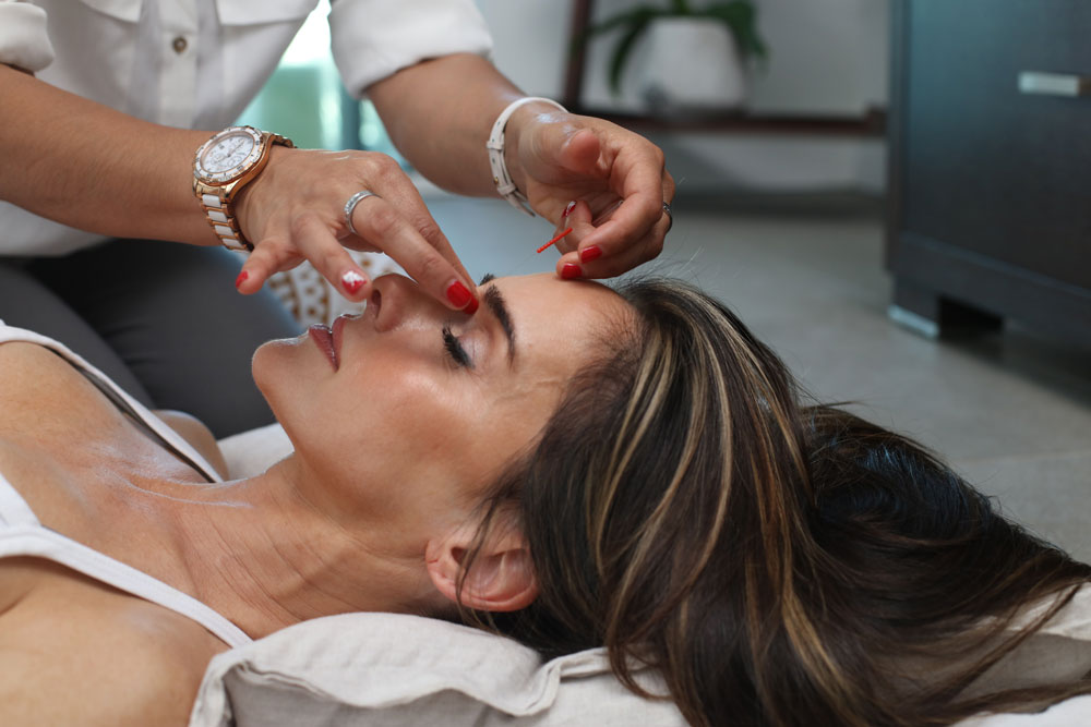Medical Tourism in Bali - Aesthetic Beauty Clinic