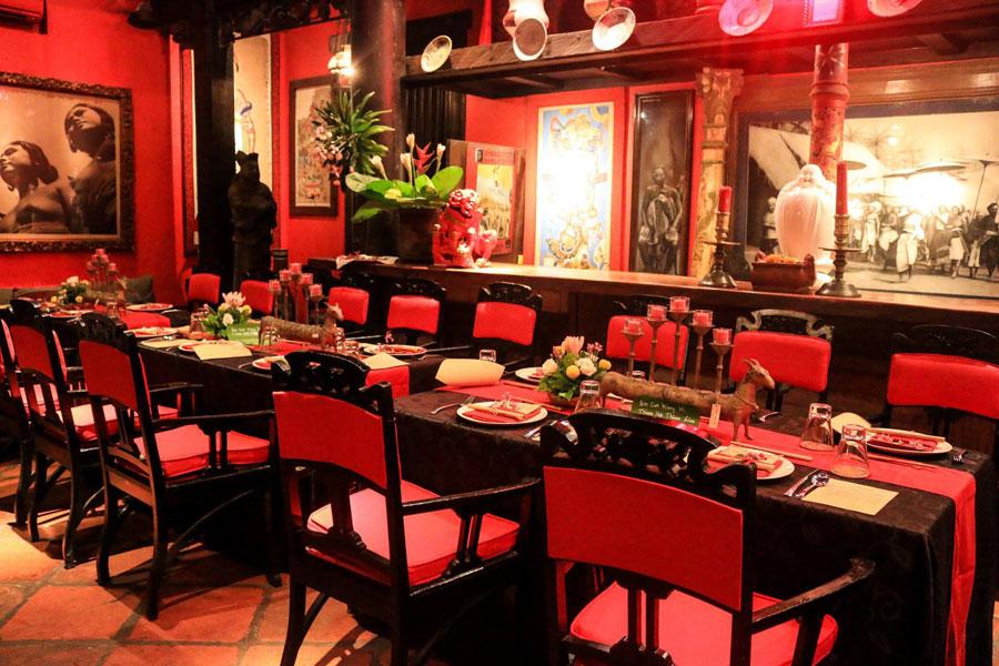 Chinese-New-Year-in-Bali---Hotel-Tugu-Bali