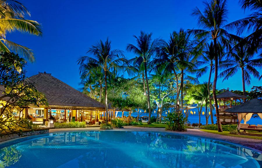 Chinese-New-Year-in-Bali---The-Laguna-Nusa-Dua-Dinner