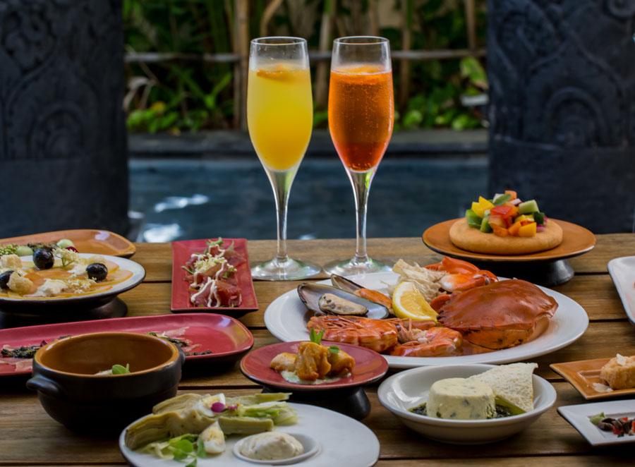 Valentine_s-Day-in-Bali---Westin-Nusa-Dua