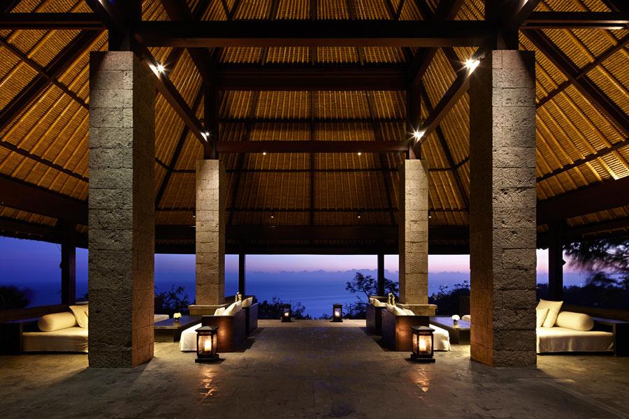 Bvlgari Resort Bali 4