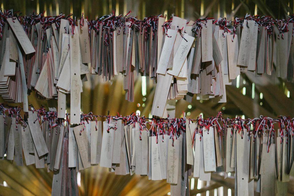 What is Nyepi? Bali Day of Silence Saka Calendar New Year