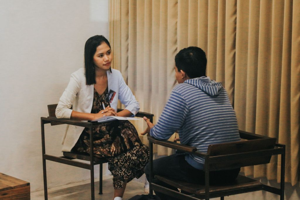 FAM Health Indonesia
