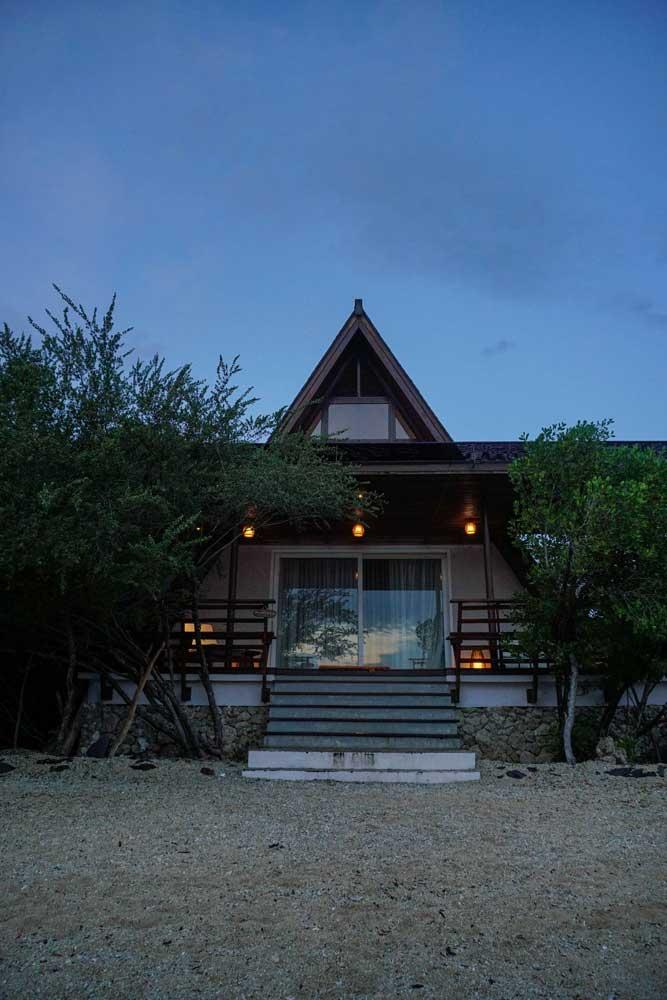 Plataran-Menjangan-Resort-West-Bali-National-Park-8