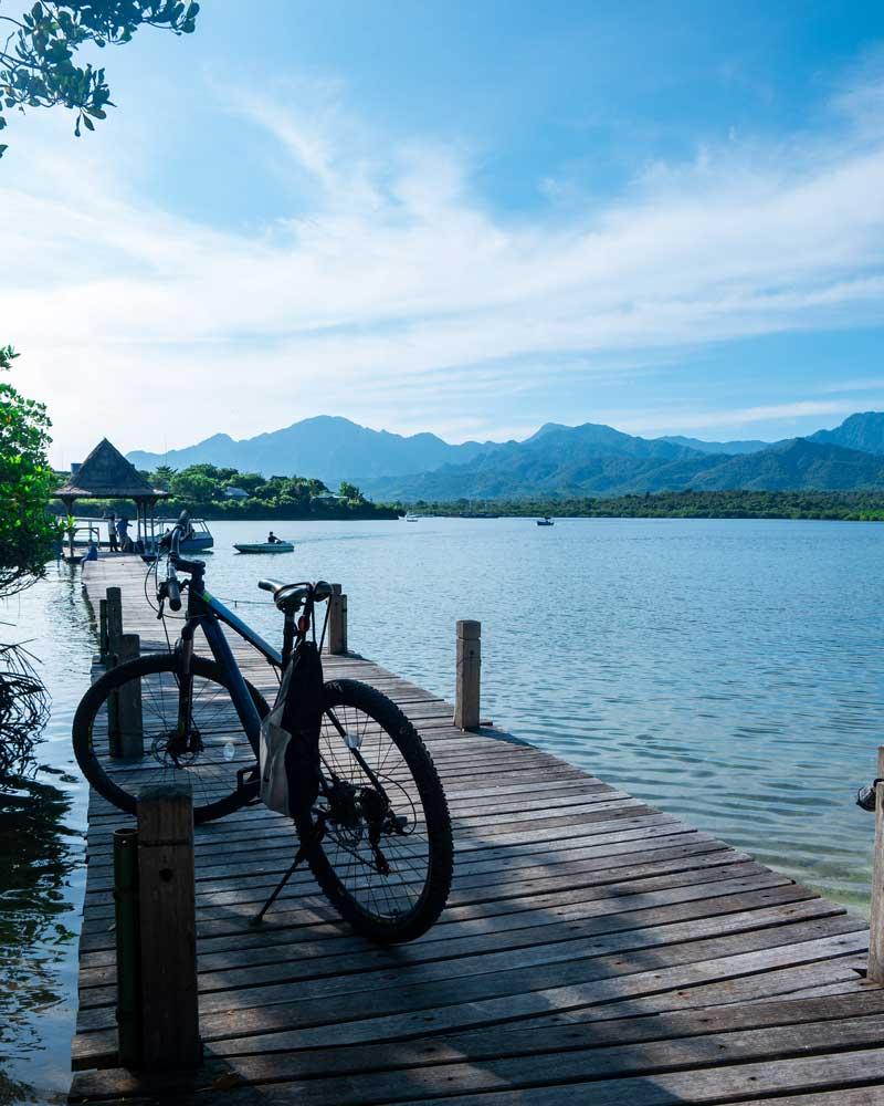 Plataran-Menjangan-Resort-West-Bali-National-Park-16