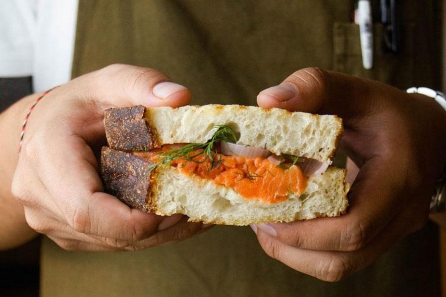 The-Sandwich-Bar-Ubud