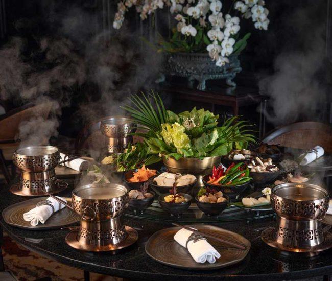 Apurva-Kempinski_Bai-Yun-Food-Set-Up