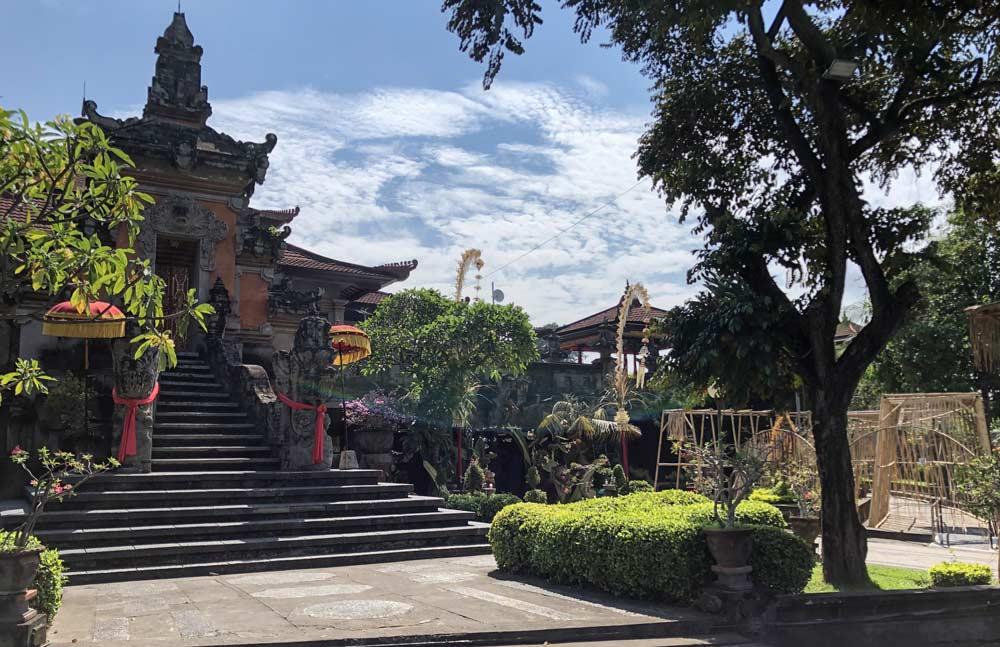 Bali-Arts-Festival-2021-Pesta-Kesenian-Bali-43-5