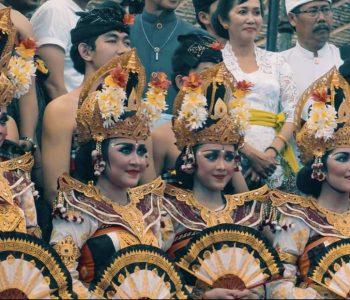 Bali-Arts-Festival-2021-Pesta-Kesenian-Bali-43-7