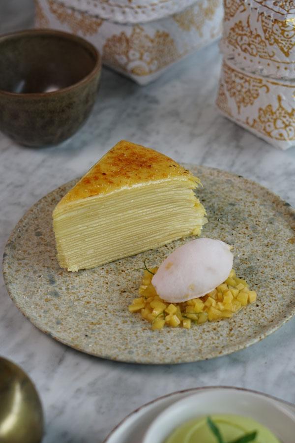 Manisan Restaurant (10)