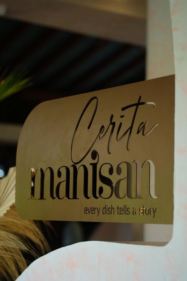 Manisan Restaurant (11)