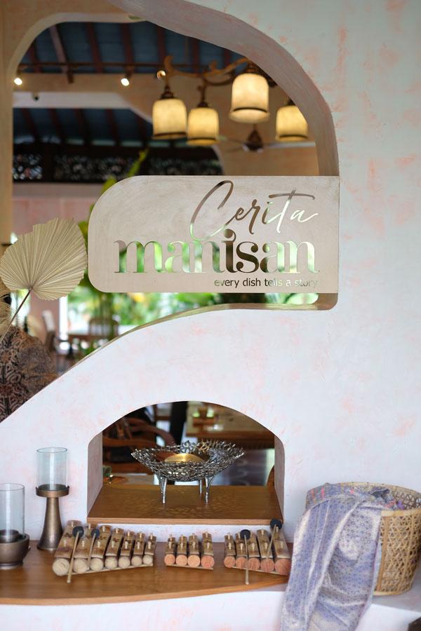 Manisan Restaurant (2)