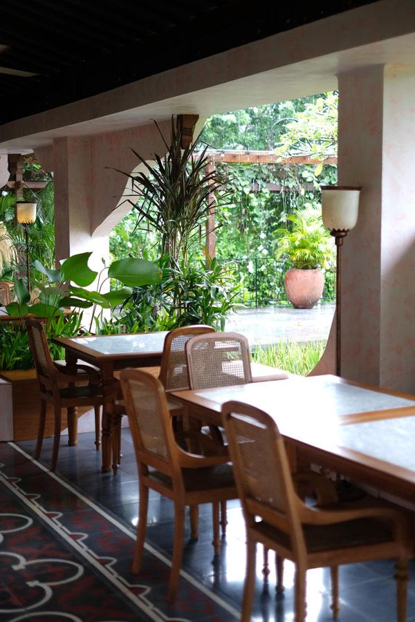 Manisan Restaurant (4)