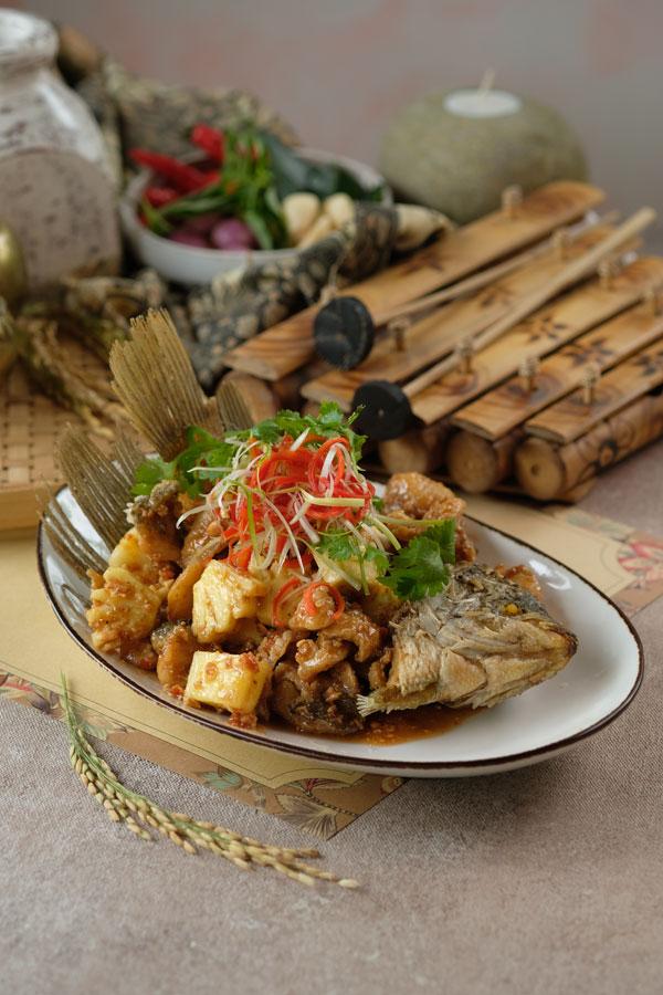 Manisan Restaurant (6)