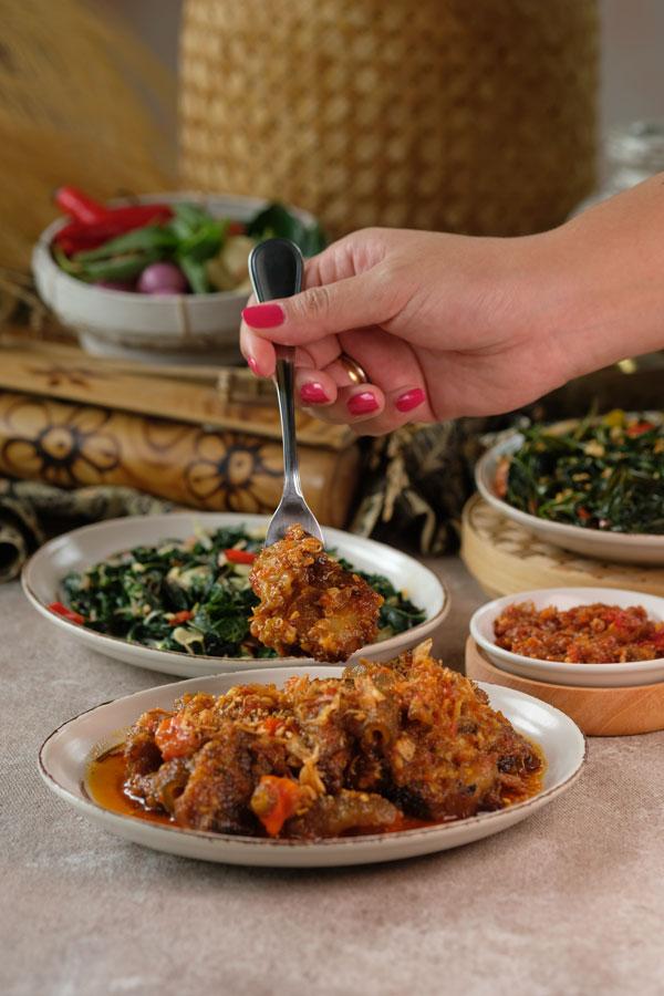 Manisan Restaurant (7)