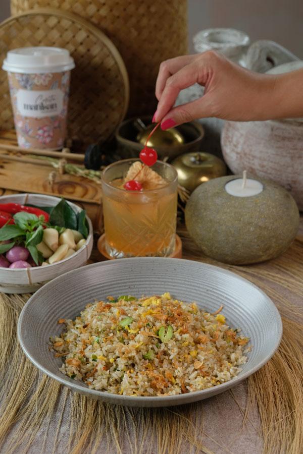 Manisan Restaurant (9)