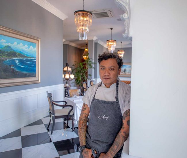 Chef-Maxie-Millian-Aperitif-Ubud