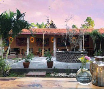 Cibo-Bali-Italian-Restaurant-in-Canggu-1