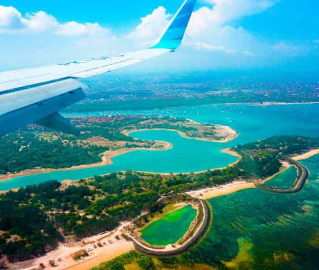 Is-Bali-Safe-to-Travel-To-2021