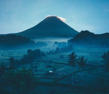 Bali-Emergency-Lockdown-Regulations-July-2021-2-PPKM-2