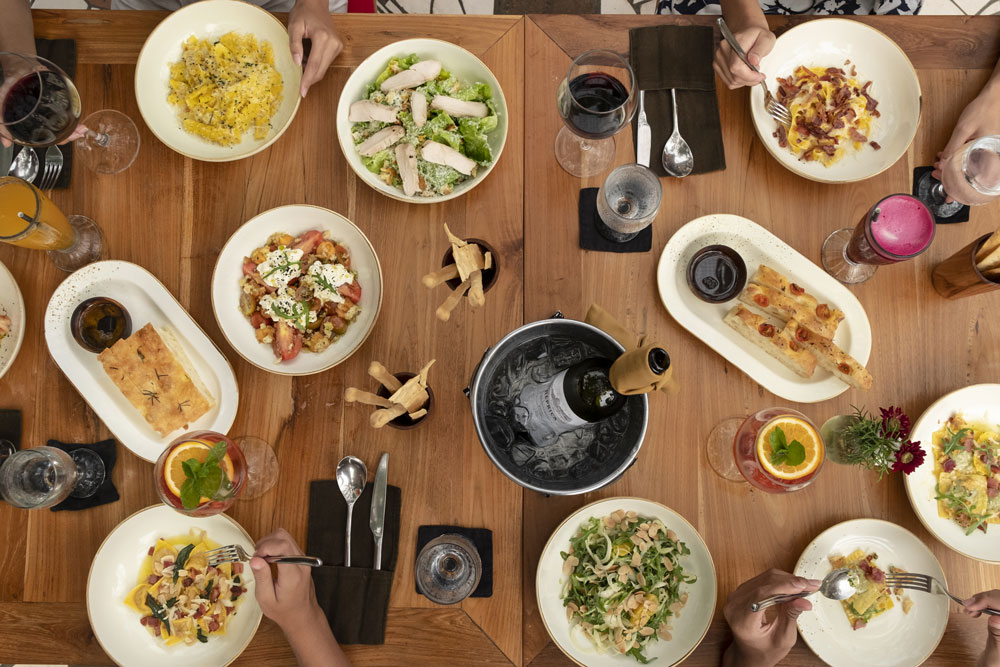 Cibo-Bali-Italian-Restaurant-in-Canggu-25