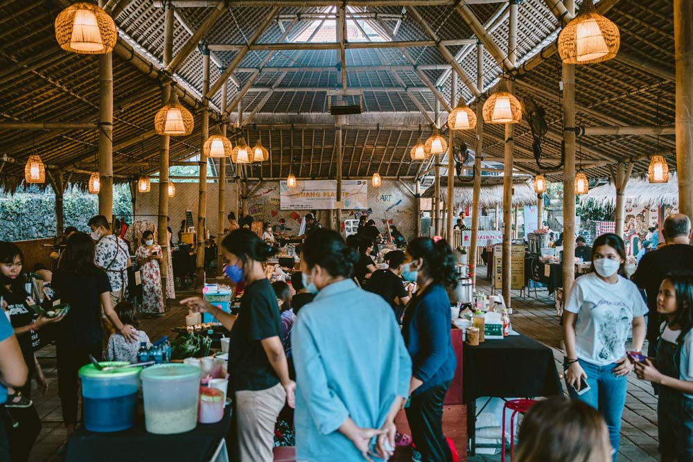 Ubud-artisan-market-2021