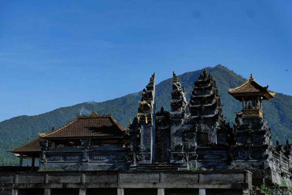Jatiluwih-Rice-Terraces-Bali-Subak-Irrigation-System-1