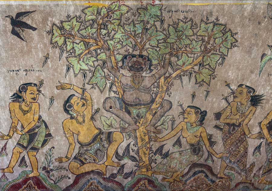 Kerta-Gosa-Klungkung-Bali-4